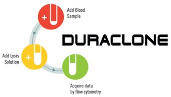 DURA Innovations Workflow