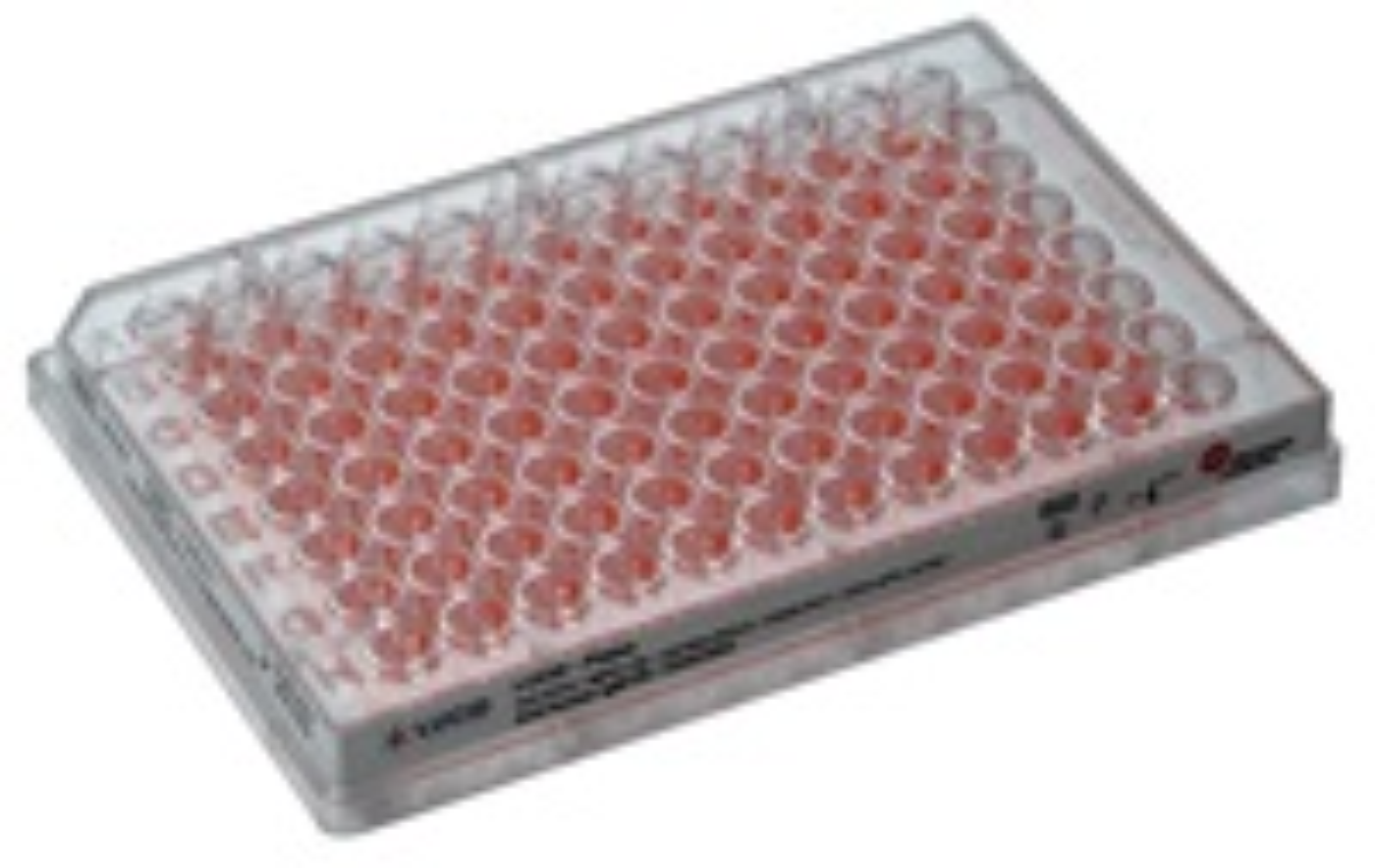 LUCID Plates