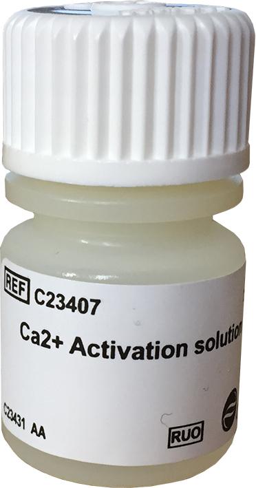 duraclone-ca2-active-c23407