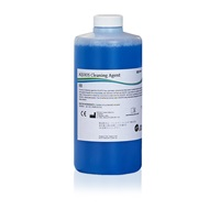 Sheath Fluids and Cleaning Solutions