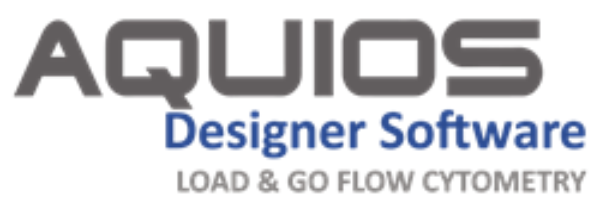 AQUIOS Design Software Logo