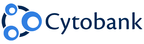 cytobank logo