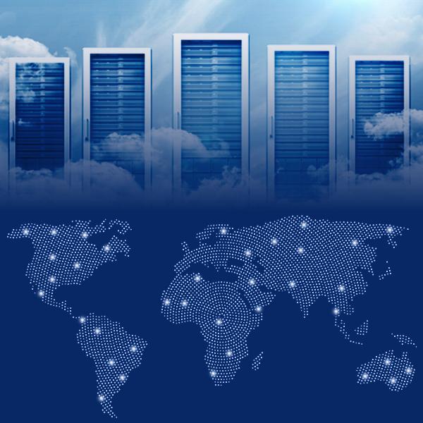 Add additional storage space to Cytobank data analysis account