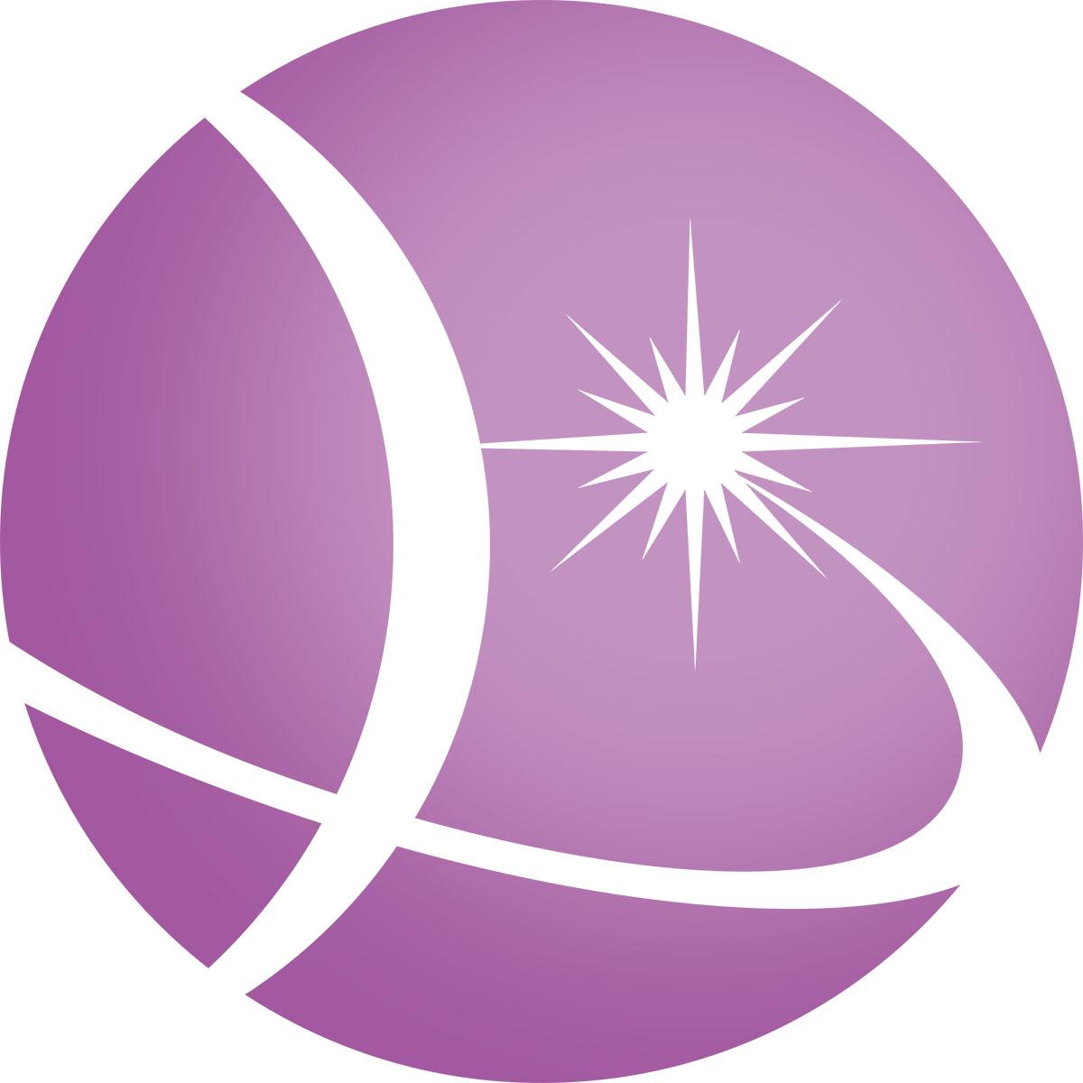 Kaluza C Logo