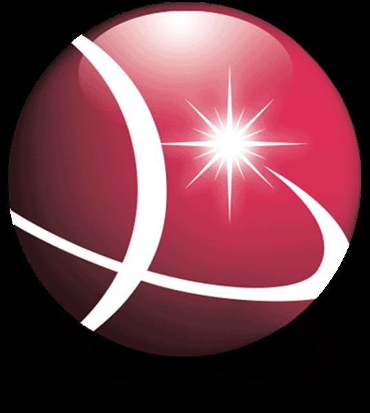 Kaluza Analysis Logo
