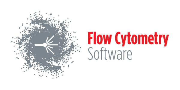 Flow Cytometry Software Logo