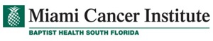 Beckman Coulter Life Sciences and Miami Cancer Institute