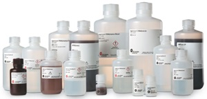 Genomics Poster Variety of Extraction Kits