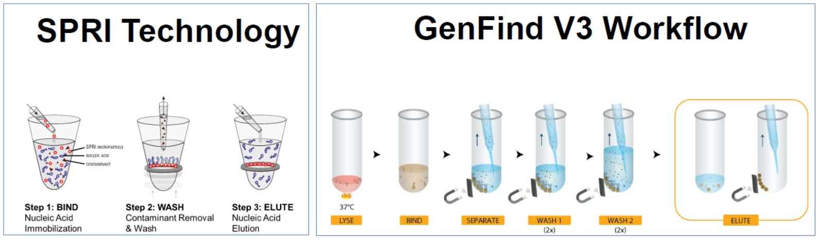 Genomics Poster Why Beckman Figure 1