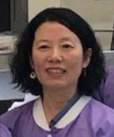 Miami Cancer Institute Testimonial Weiming Shen