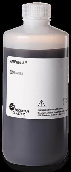 Agencourt AMPure XP