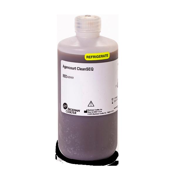 CleanSEQ 500 Sanger Sequencing Dye Terminator