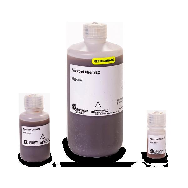 CleanSEQ Sanger Sequencing Dye Terminator