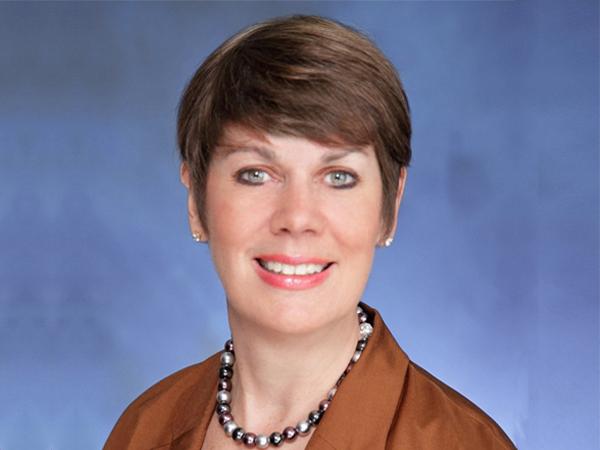 Доктор Джил О'Доннелл-Торми рассказывает об иммунотерапии