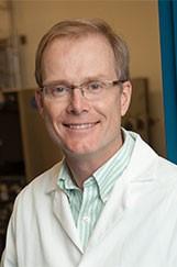 Д-р Йоханнес ван дер Лу рассказывает о получении вирусных векторов