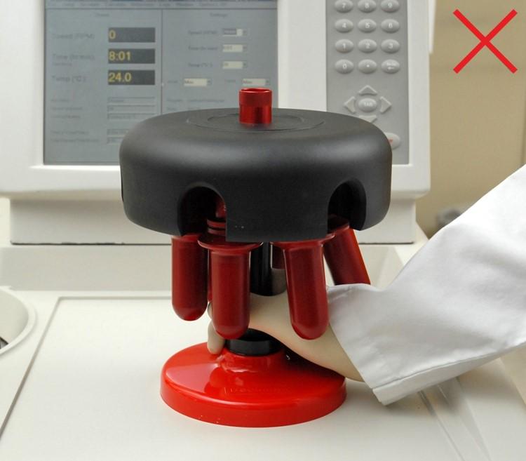 doctorv60_01-Dr Beckman Column V60