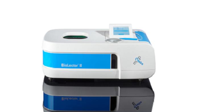 BioLector