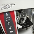multisizer 4e coulter counter open 200 ml