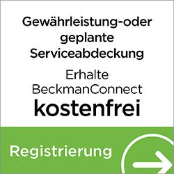 BeckmanConnect-Registration-DE