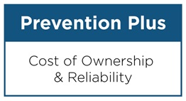 Prevention Plus Service Plan