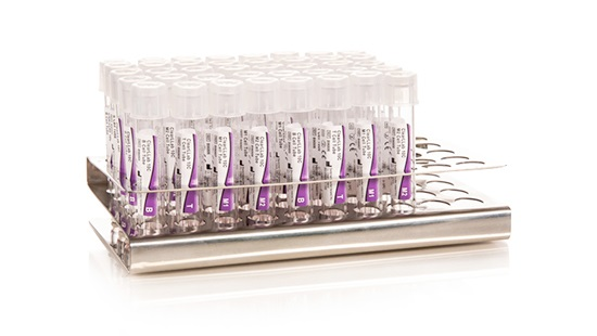 ClearLLab 10C Flow Cytometry Reagents