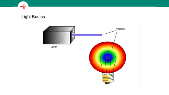 Flow Excitation Emission and Filters Training