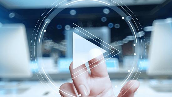 On-Demand Training Videos