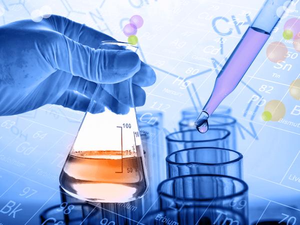 custom-reagent-manufacturing-2017-08