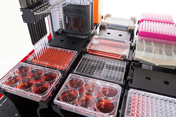 Biomek-deck-applications-cell-culture