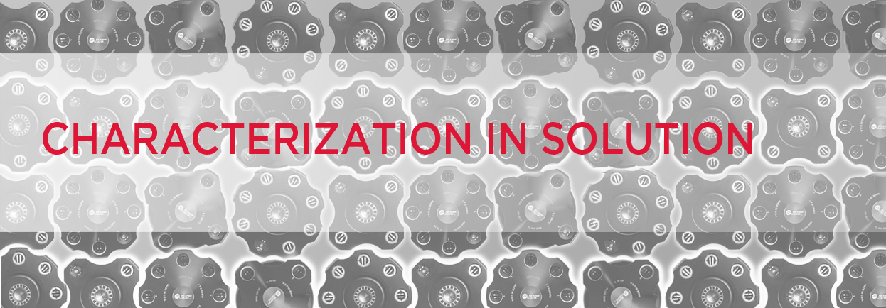Analytical Ultracentrifugation Beckman Coulter