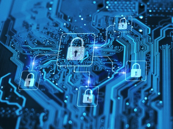 Cybersecurity Abstract