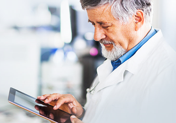 Go Digital with Beckman Coulter Life Sciences