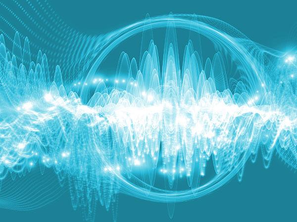 Laser Diffraction