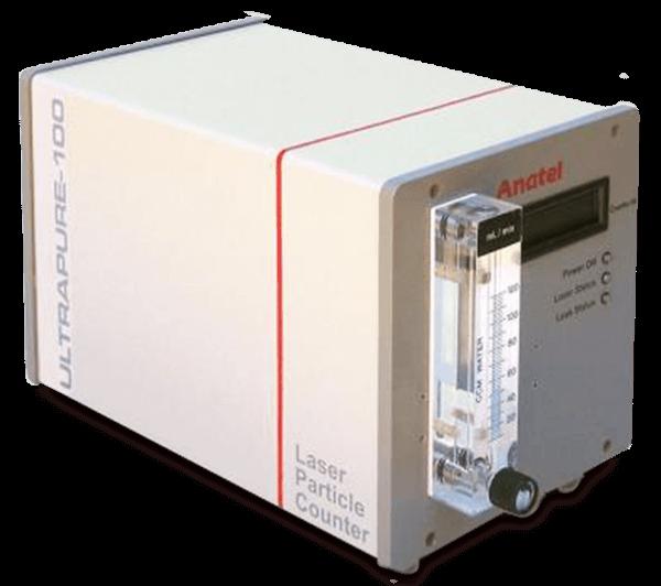Ultrapure-100 TOC Analyzer